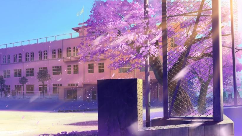 anime_school_winter_street_674_2560x1440
